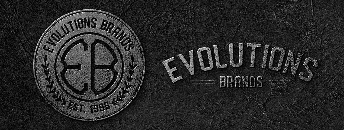 Evolutions Footwear